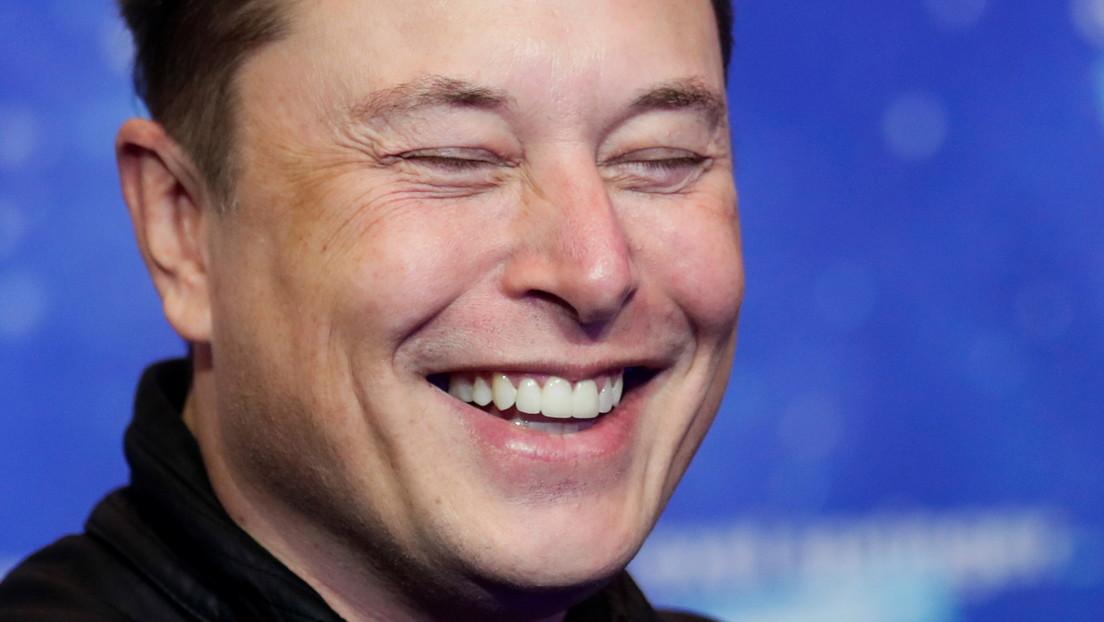 Elon Musk revela cuál es el único videojuego de consola al que ha jugado en su vida