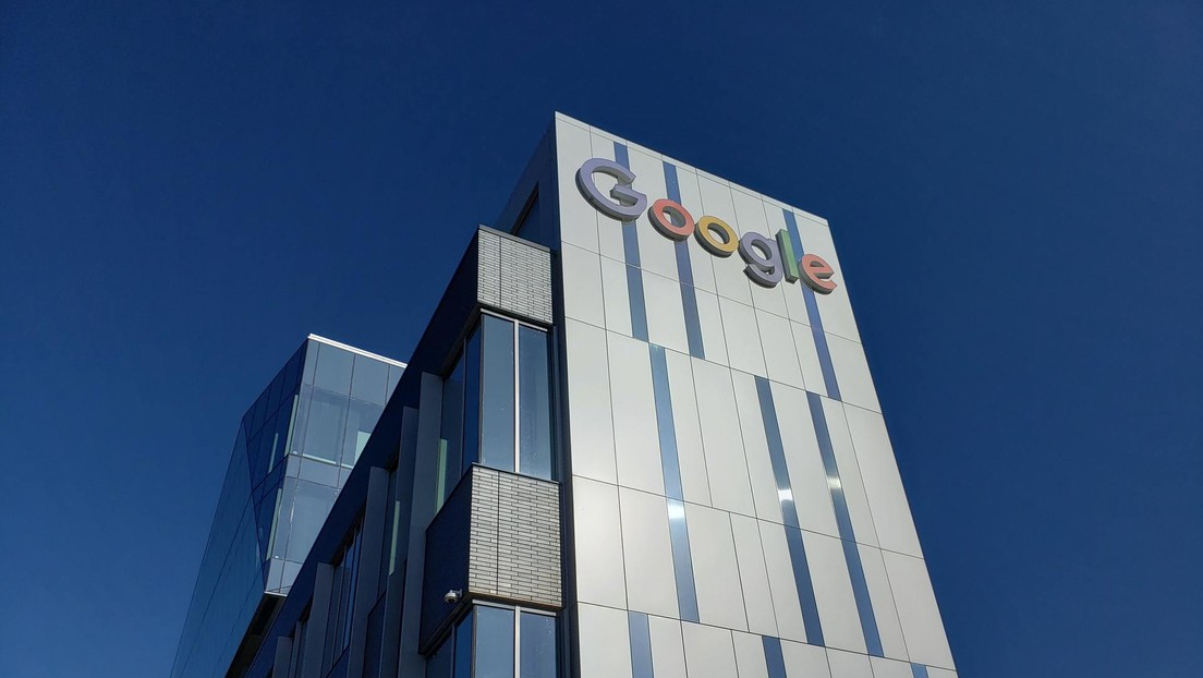 Google pagará casi 4 millones de dólares para zanjar un caso de discriminación laboral y salarial
