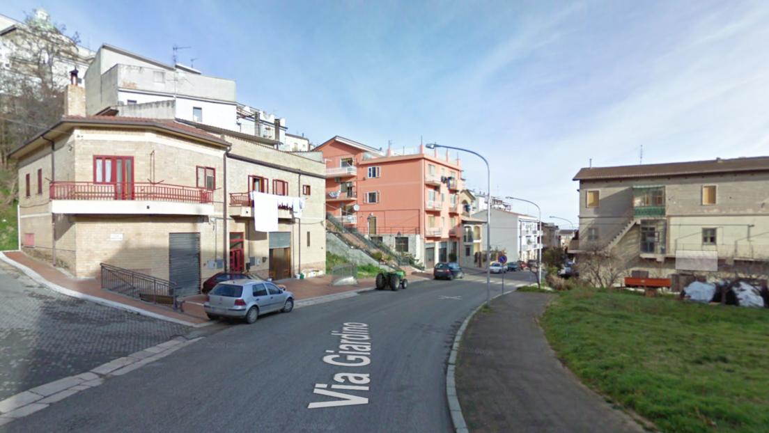"""""""Un rincón del paraíso"""": un pequeño pueblo de Italia ofrece casas antiguas por solo un euro (pero con una condición)"""