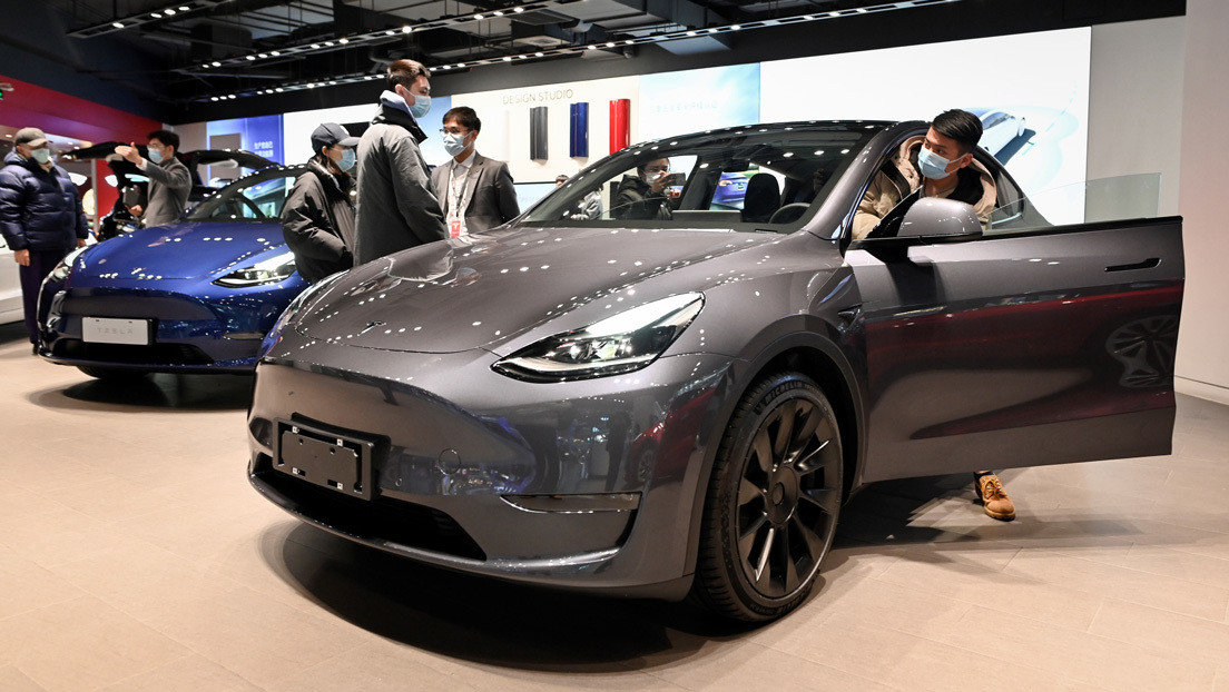 Empieza la cuenta atrás para la Gigafactory de Berlín: Tesla pone la fecha al arranque de su Model Y en Europa