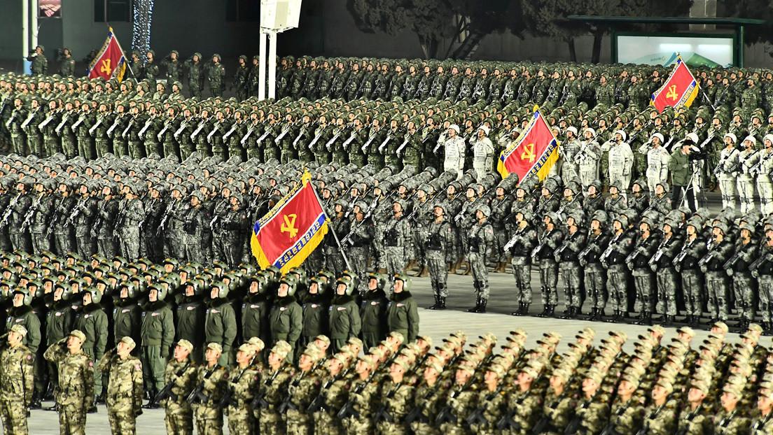 Corea del Sur insta a EE.UU. a flexibilizar sus sanciones contra Pionyang para volver a hablar de desnuclearización