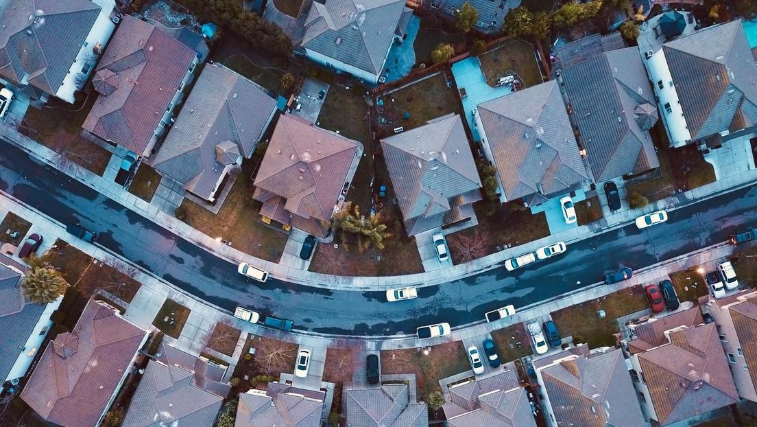 Una ciudad de EE.UU. ofrece 6.000 dólares a quienes decidan mudarse allí