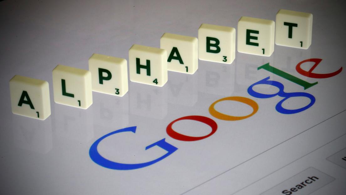 Dimiten dos ingenieros de Google tras el despido de la científica de inteligencia artificial Timnit Gebru