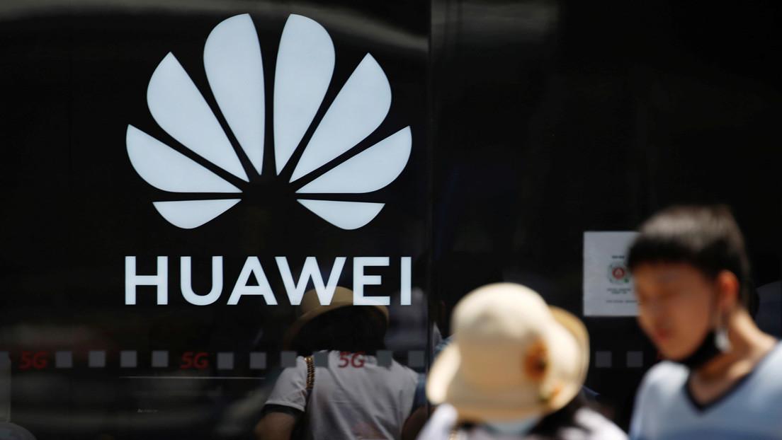 El nuevo teléfono plegable de Huawei ya tiene fecha de presentación