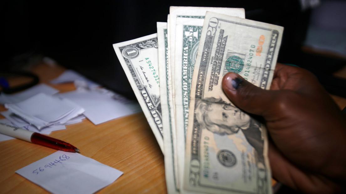 Un contratista aficionado se declara culpable de fraude tras ganar contratos por 38 millones de dólares con dos agencias federales de EE.UU.