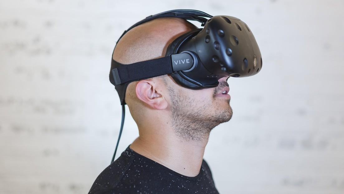 Las gafas de realidad virtual de Apple tendrán pantallas 8K y más de doce cámaras (y su precio le sorprenderá)