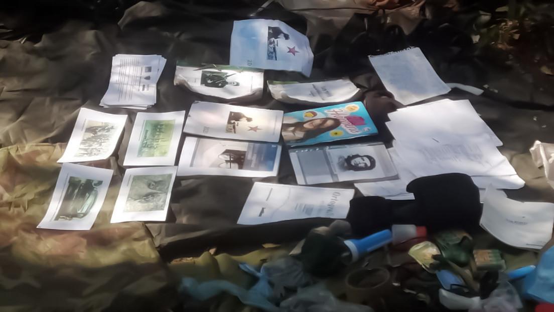 Lo que se sabe del caso de las dos niñas argentinas asesinadas por el Ejército paraguayo y la adolescente testigo desaparecida