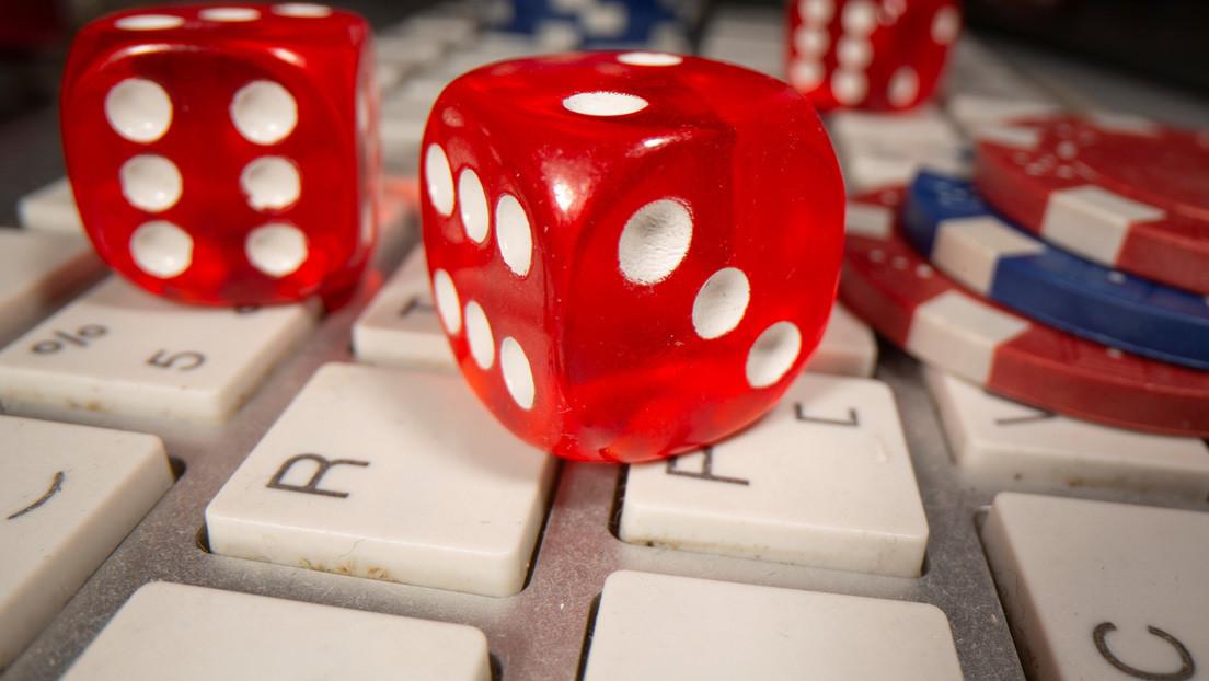 Un estudio demuestra que apostar de manera compulsiva aumenta el riesgo de mortalidad en un tercio