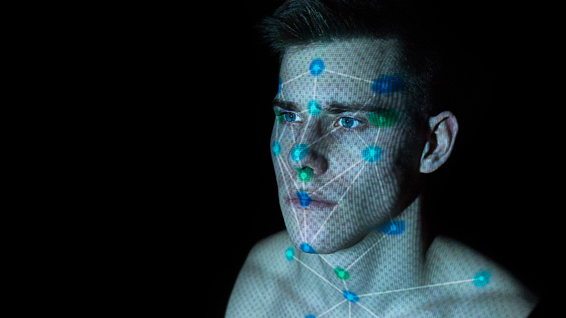 Encuentran un método para descifrar emociones mediante señales de wifi