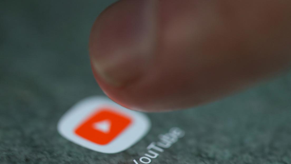 Muere baleado un joven que simuló perpetrar un 'robo de broma' para su canal en YouTube