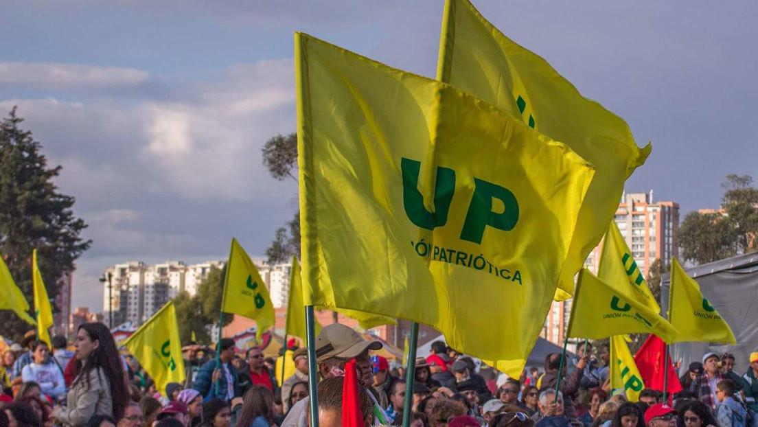El Estado Colombiano, ante la Justicia Internacional por el exterminio de militantes de Unión Patriótica: ¿de qué se trata este histórico proceso?