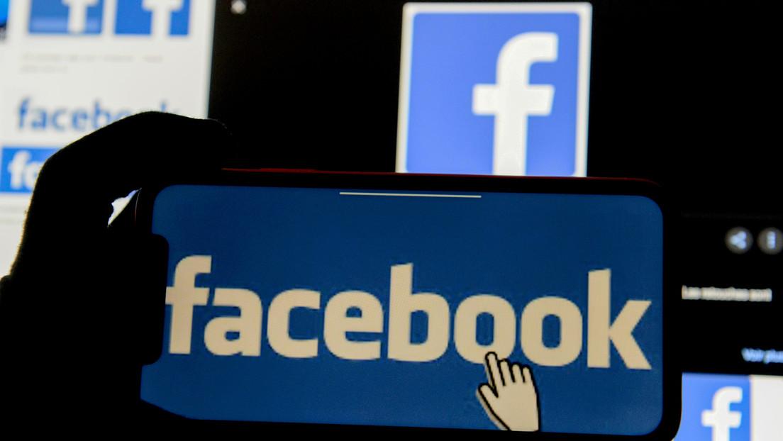 Facebook prohibirá la publicación de afirmaciones sobre las vacunas y el coronavirus, consideradas falsas