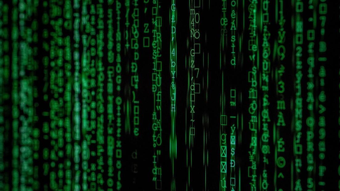 China desarrolla su primer sistema operativo para computadoras cuánticas