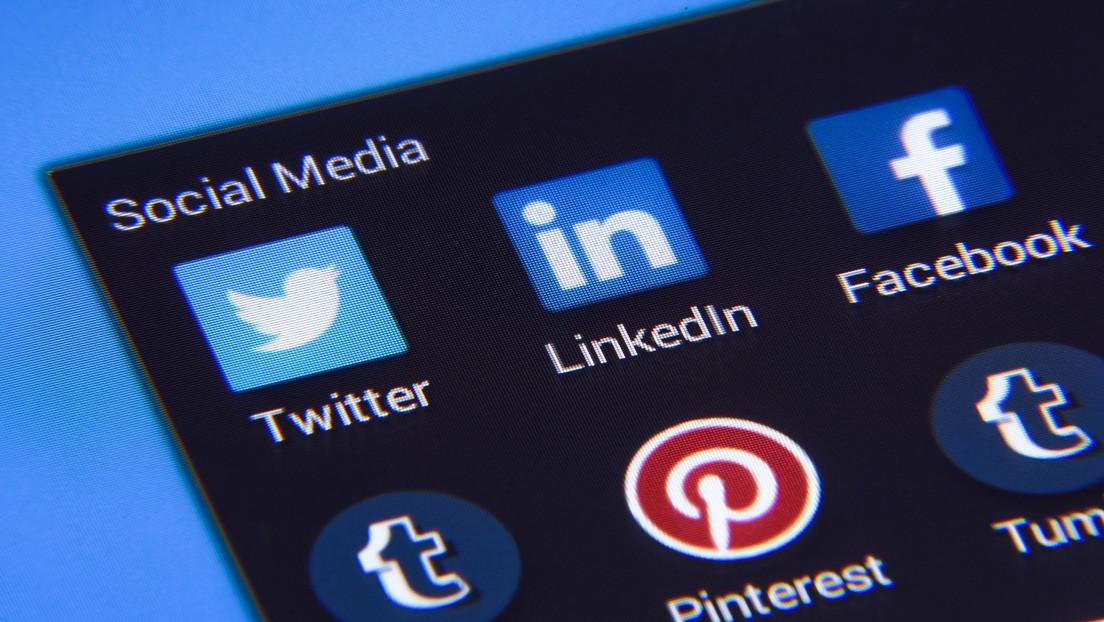 ¿Prohibir la censura? Los 10 puntos de la propuesta de un senador de México para regular a gigantes tecnológicos como Facebook y Twitter