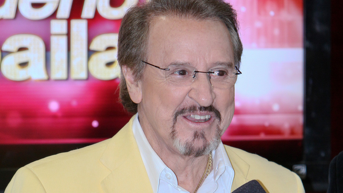 Carlos Villagrán, más conocido como 'Quico' en el 'Chavo del 8', queda excluido como candidato a gobernador en México
