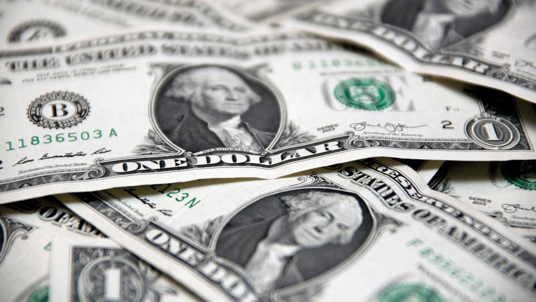 Vaticinan que el dólar continuará cayendo en 2021: ¿qué efectos tiene sobre América Latina?