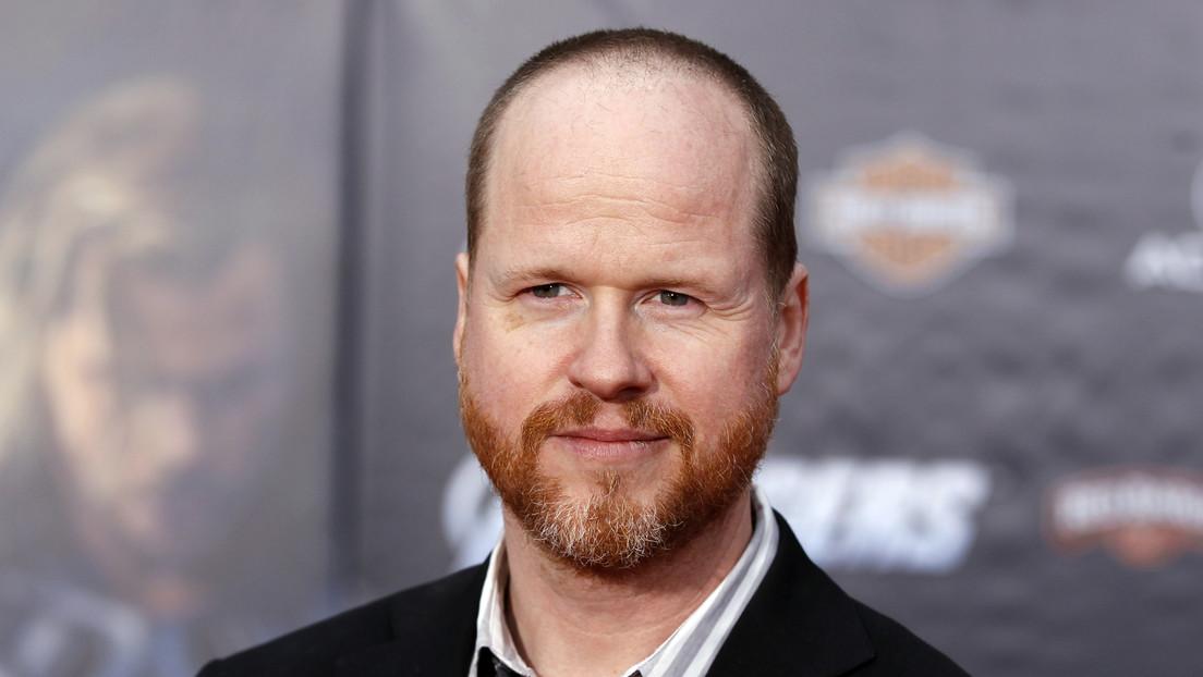 """Joss Whedon, director de 'Buffy, la cazavampiros' y 'Liga de la Justicia', blanco de críticas por su comportamiento abusivo """"tóxico"""" y """"hostil"""""""