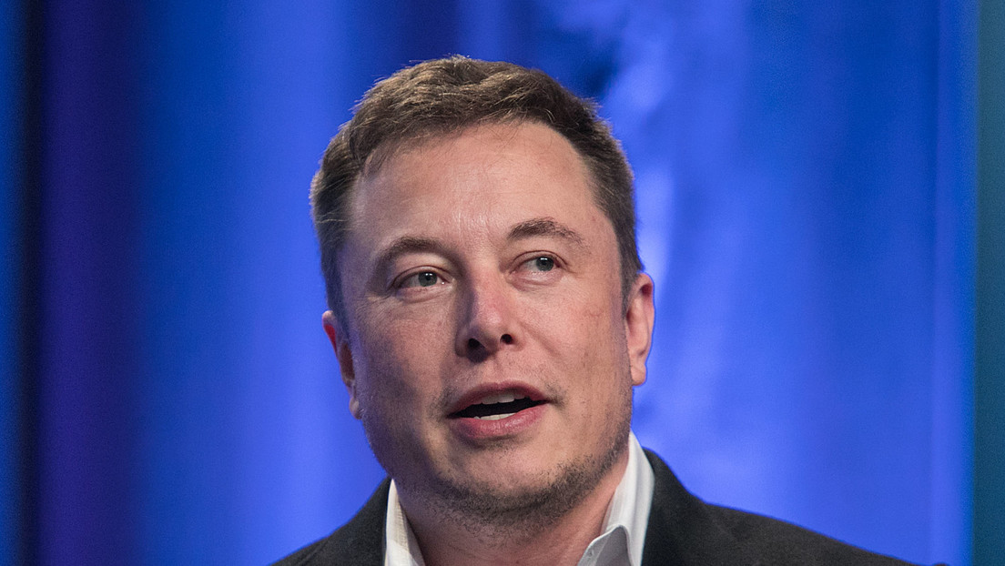 Anuncian un premio de 100 millones de dólares creado por Elon Musk para quienes inventen cómo capturar el carbono atmosférico