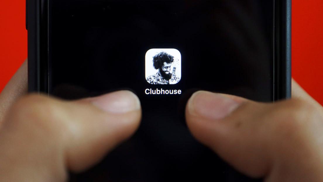 Clubhouse gana popularidad rápidamente en todo el mundo y Facebook ya estaría trabajando para competir con ella