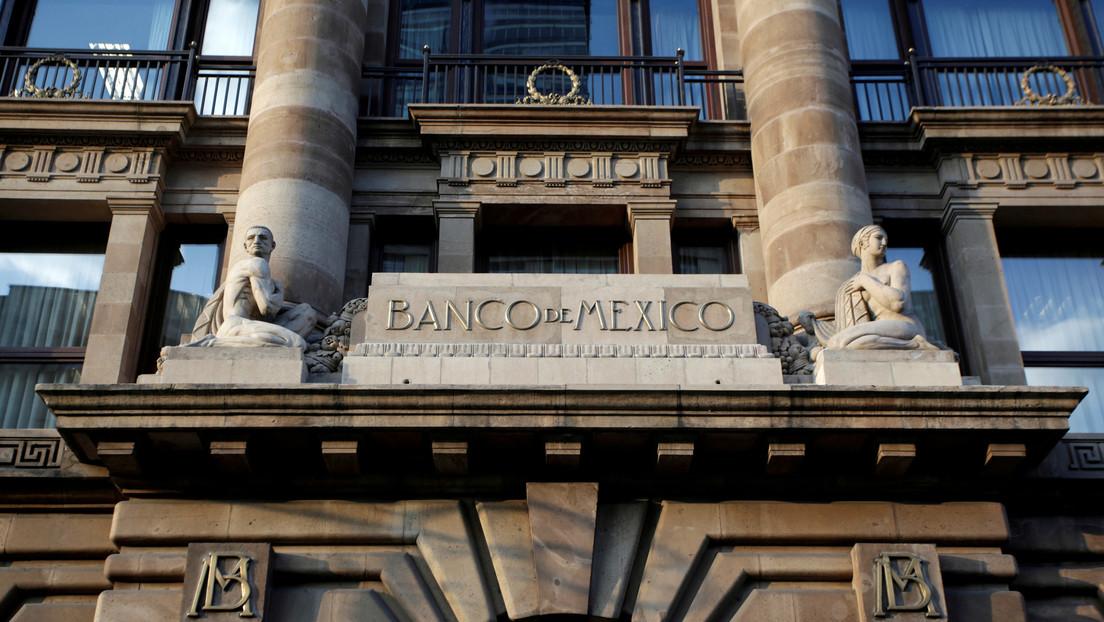El Banco de México recorta tasa de interés a 4 %: ¿qué significa y cuáles son las razones?
