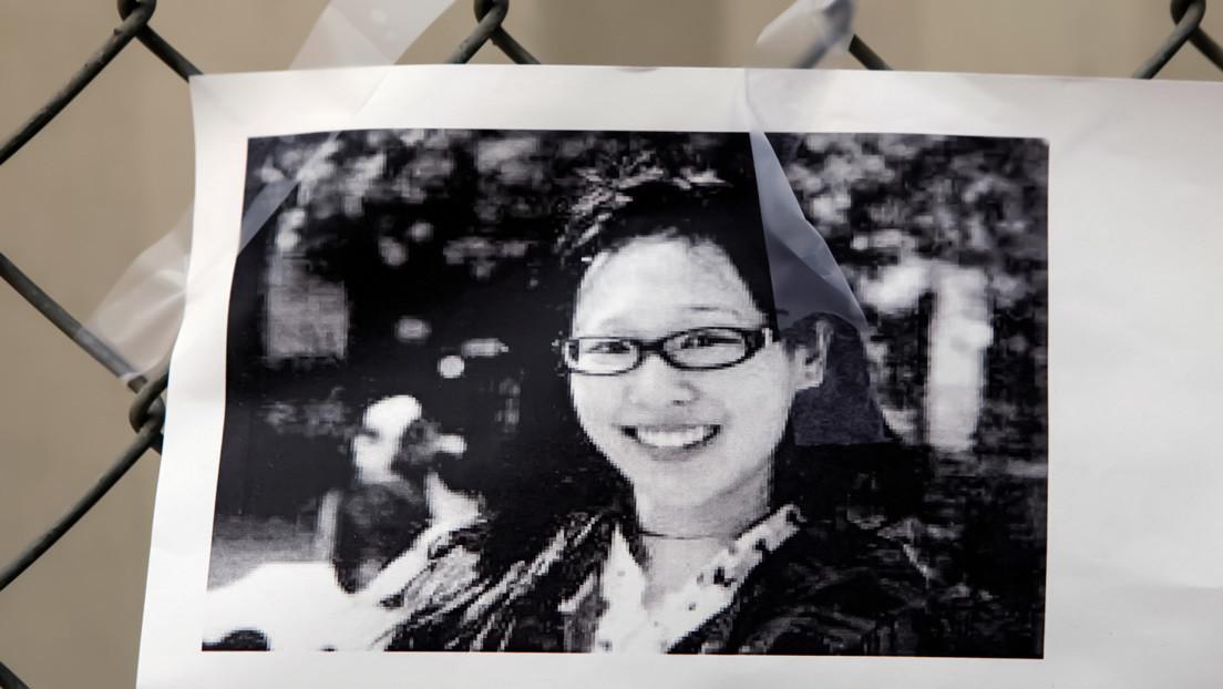 Netflix explora en un documental la enigmática muerte de Elisa Lam, la joven desaparecida y encontrada muerta en el tanque de agua de un hotel
