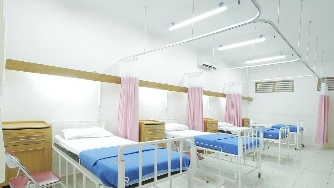 Cesárea por más de 60.000 dólares: descubren que el precio de los tratamientos en hospitales de EE.UU. varía según las aseguradoras