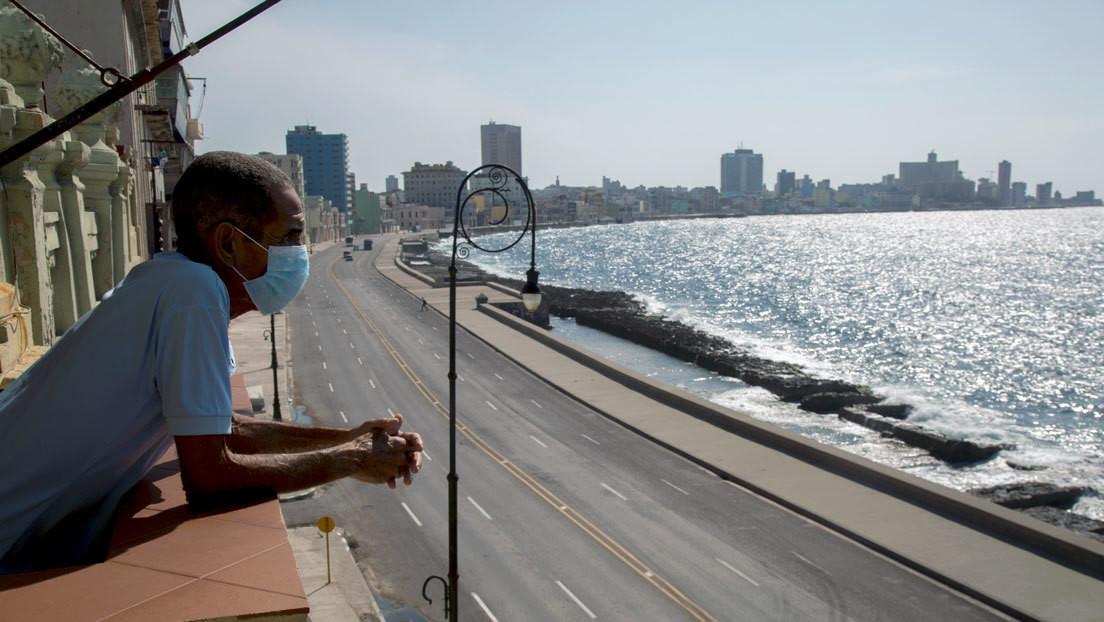 Reactivar la economía y revertir la emigración: Cuba debate la ampliación del sector privado para crear más empleos