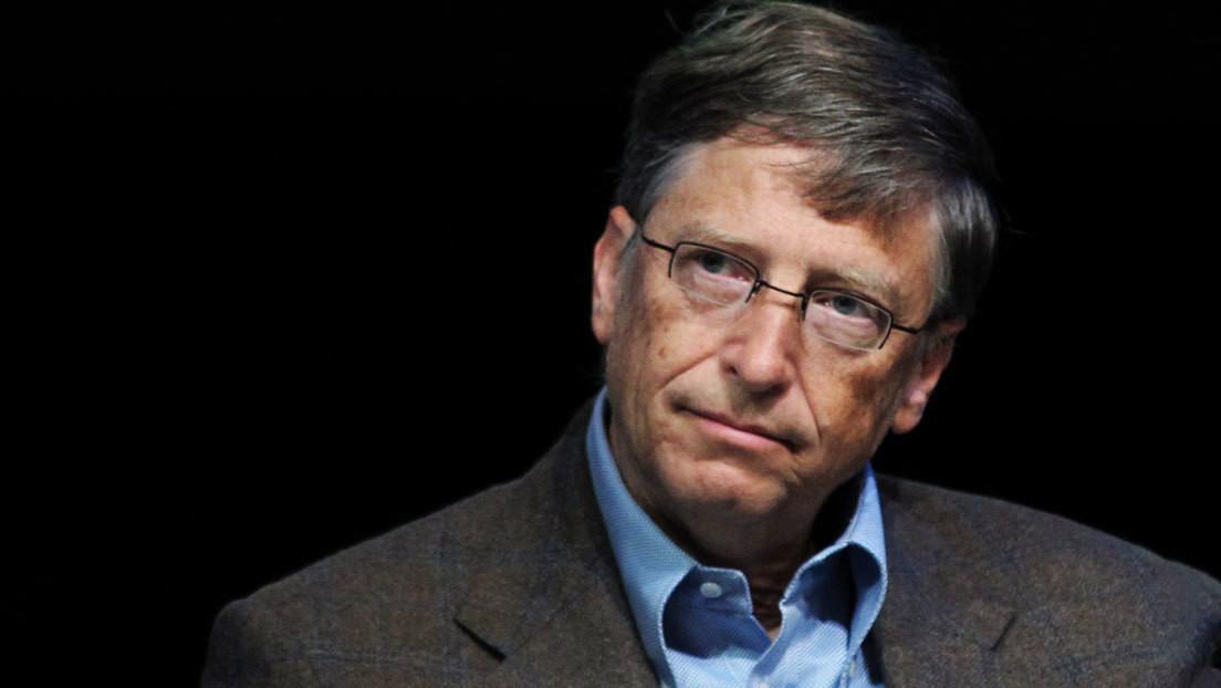 Bill Gates advierte que existe una amenaza con efectos mucho más graves que una pandemia