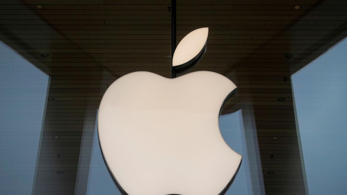 El iPhone 13 podría contar con una esperada tecnología que Android ya tiene desde 2009