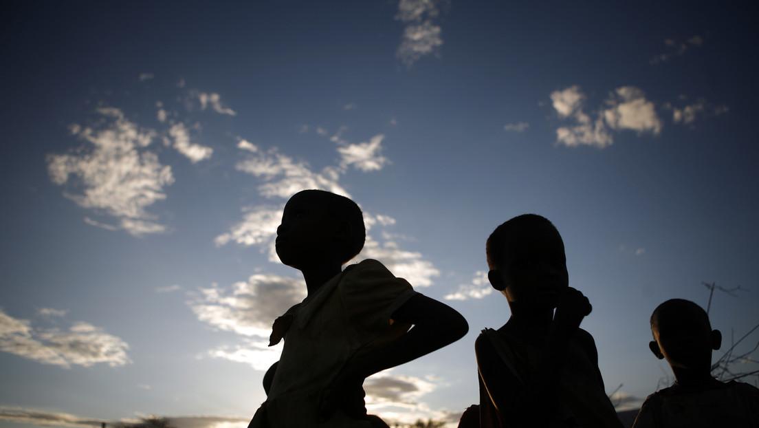 Un nuevo estudio cree posible eliminar la transmisión del VIH de madre a hijo