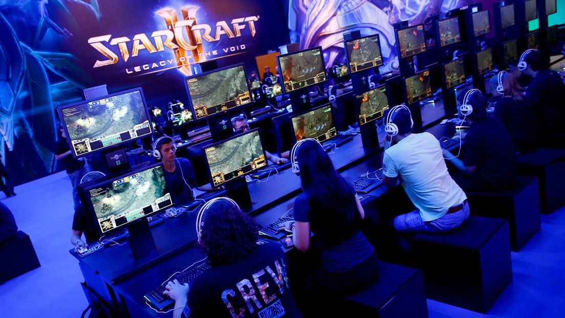 Un torneo de 'StarCraft' entregó bitcoines a los perdedores como premio consuelo hace 10 años y ahora podrían ser millonarios