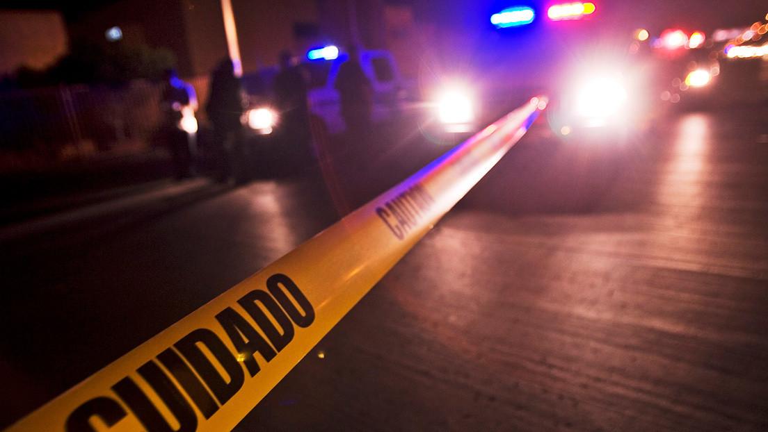 Una exdiputada mexicana y su hija, aspirante a una alcaldía de Veracruz, son asesinadas en su domicilio