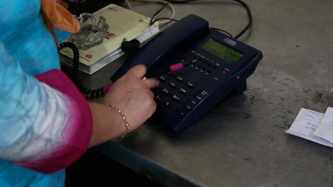La Justicia española avala el despido de dos trabajadoras por hablar demasiado por teléfono entre ellas durante la jornada laboral