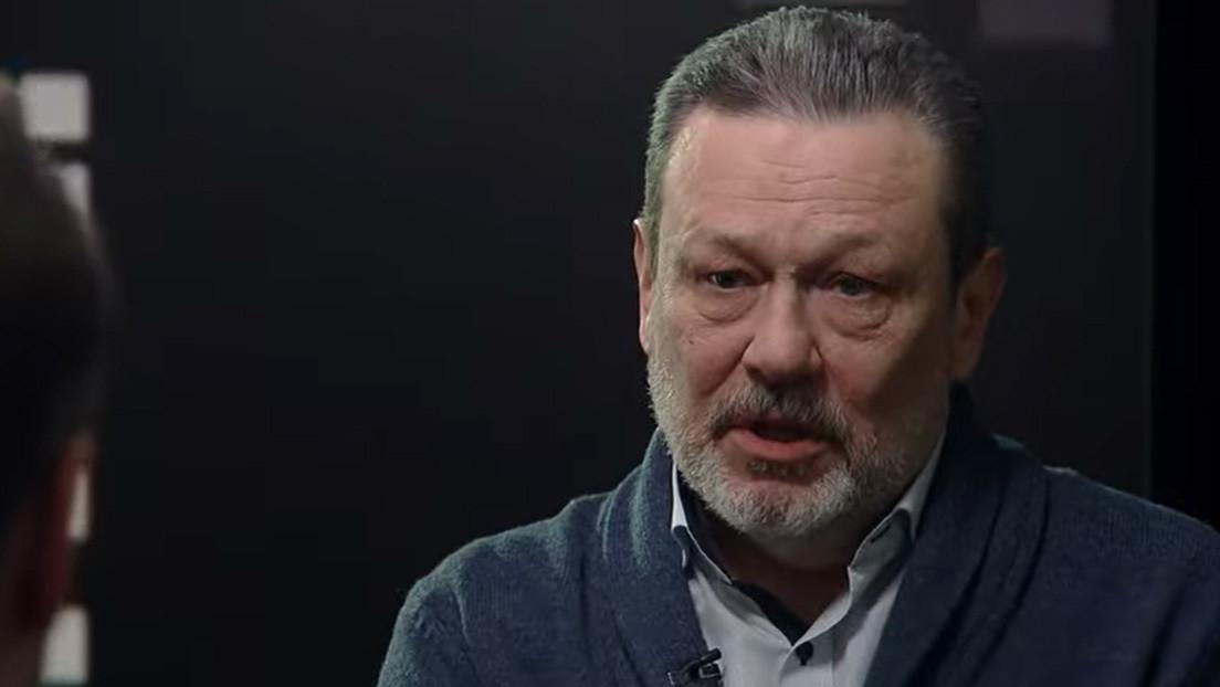 ¿Cómo es la tercera vacuna rusa anticovid y en qué se diferencia de las demás? RT habla con un profesor del centro Chumakov