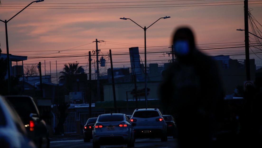 ¿Por qué México depende tanto del gas de EE.UU.? Claves para explicar el apagón masivo en el norte del país