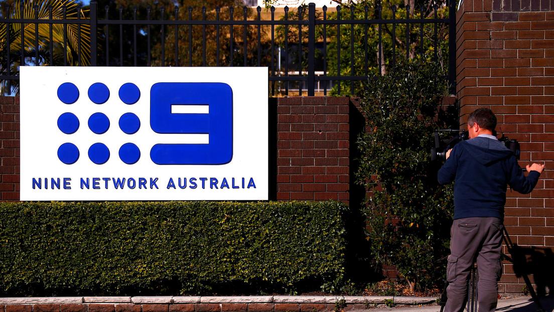 Google pagará más de 23 millones de dólares al año por contenidos de una gran corporación mediática de Australia