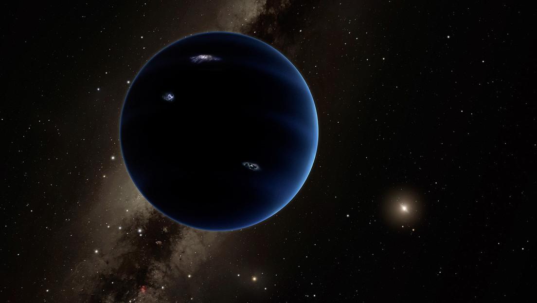 ¿El misterioso Planeta Nueve es solo una ilusión? Un estudio pone en duda una evidencia clave de su existencia