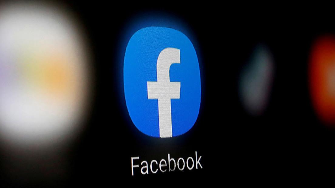 Italia multa a Facebook con siete millones de euros por prácticas desleales con los datos de los usuarios