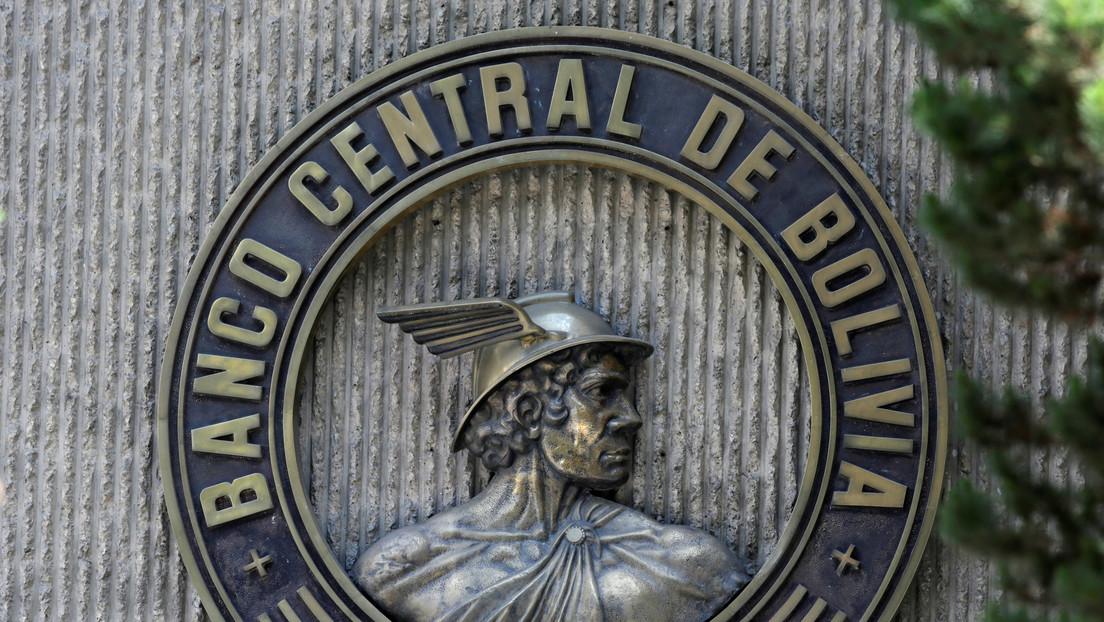 """""""Es irregular y oneroso"""": Bolivia devuelve al FMI más de 350 millones de dólares de un crédito solicitado por Jeanine Áñez"""