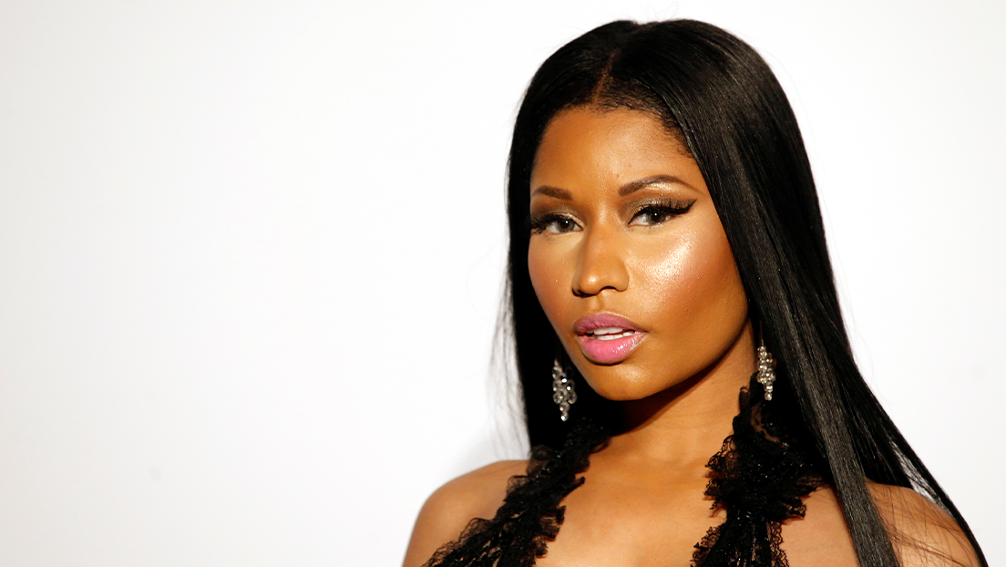 Detienen al sospechoso de atropellar mortalmente al padre de Nicki Minaj y abandonar la escena del accidente