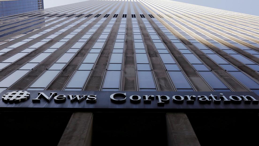 Google pagará al conglomerado mediático de Rupert Murdoch por difundir sus contenidos
