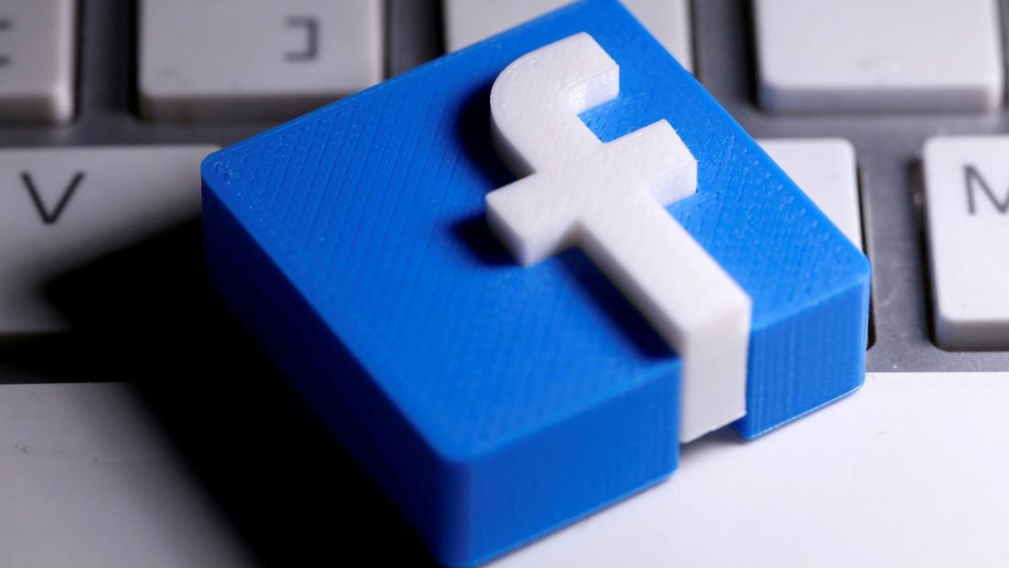 """""""Al frente de esta batalla"""": Canadá promete ser el próximo país en obligar a Facebook a pagar por las noticias"""