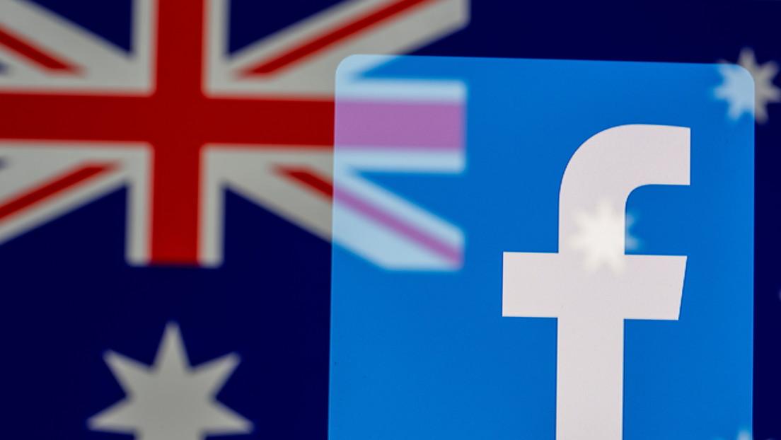 """Australia dice que no cederá ante """"las amenazas"""" de los gigantes tecnológicos en el conflicto sobre difusión de noticias"""