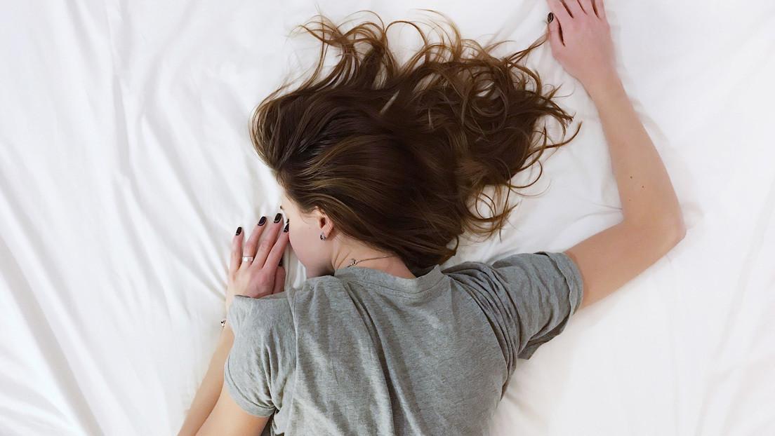 Un sitio web ofrece 2.000 dólares por un trabajo de 'ensueño': dormir en diferentes lugares, incluyendo un hotel 5 estrellas