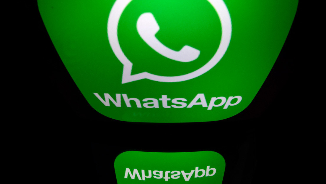 """""""WhatsApp nunca podrá leer ni escuchar los mensajes"""": la app cambia la manera de promocionar su polémica actualización"""