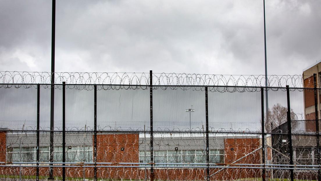 Un cabecilla de la mafia italiana gana en los tribunales el derecho a escuchar música en su celda de prisión