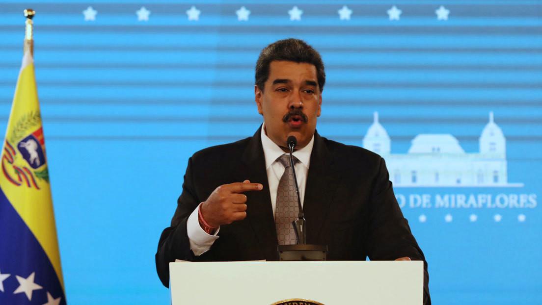 Inversión extranjera, mayor producción petrolera y renegociación de deuda: Las claves del decreto de emergencia energética de Venezuela