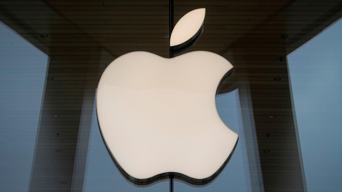 VIDEO: Así podría ser el iPhone Fold, primer teléfono plegable de Apple