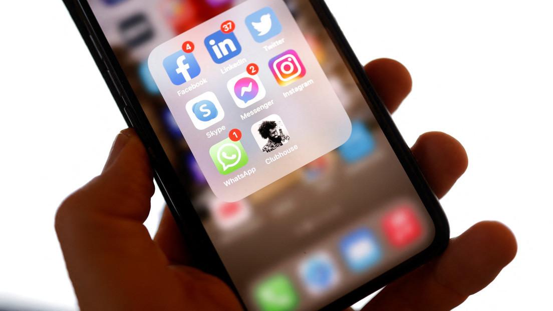 Un programador ruso crea en un solo día una versión no oficial de la 'app' Clubhouse para usuarios de Android
