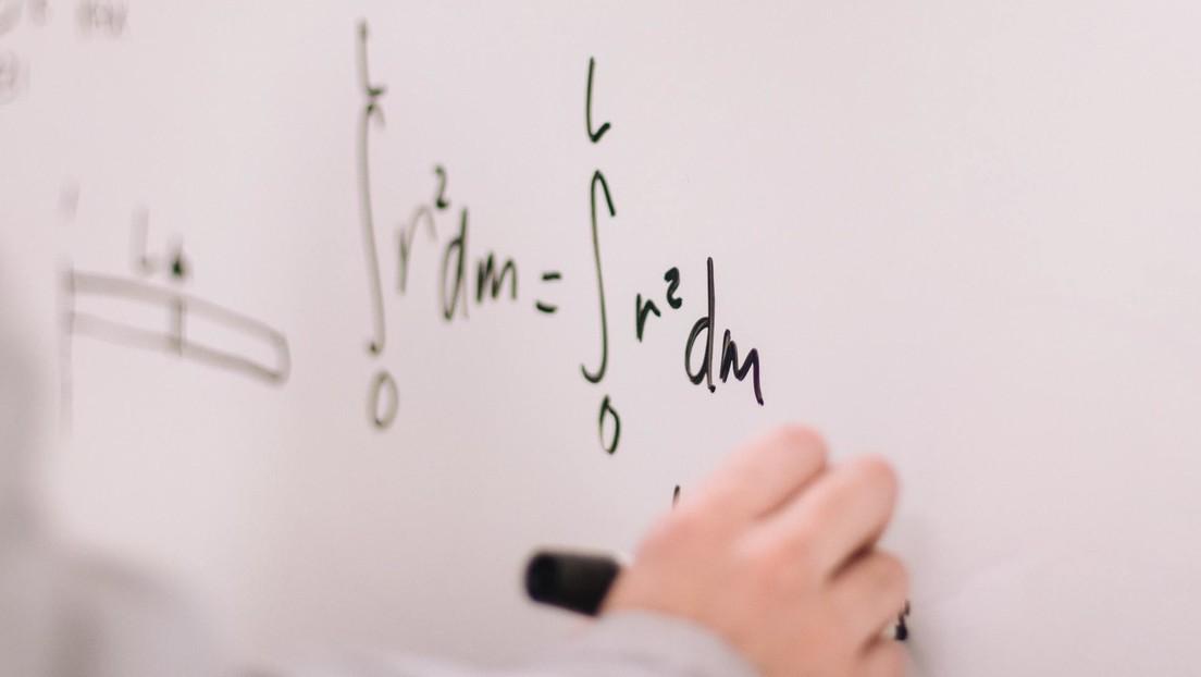 """Oregón promueve un curso entre maestros para """"desmantelar el racismo en las matemáticas"""""""